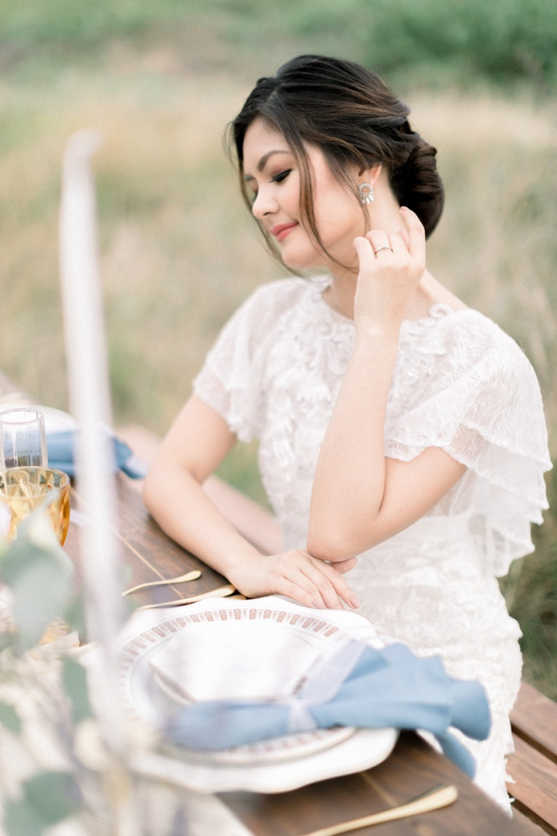 Cuckoo Cloud Concepts Soigne A Lavender-Inspired Editorial Wedding Stylist Cebu Event Stylist 23