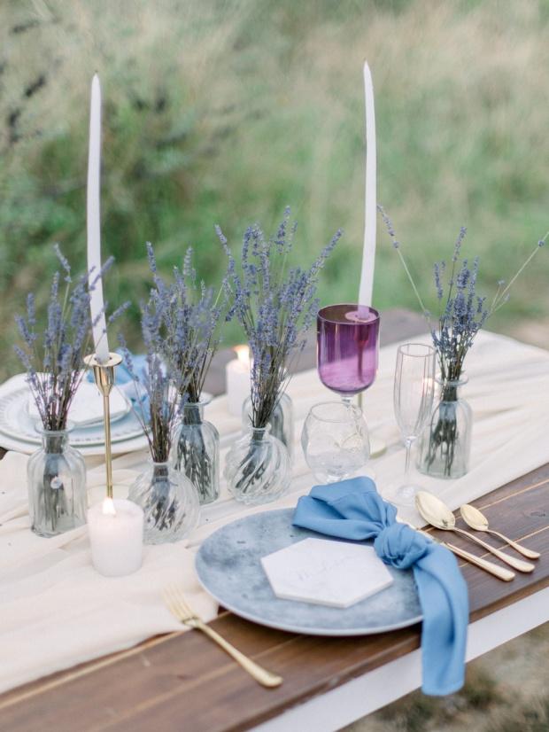 Cuckoo Cloud Concepts Soigne A Lavender-Inspired Editorial Wedding Stylist Cebu Event Stylist 25