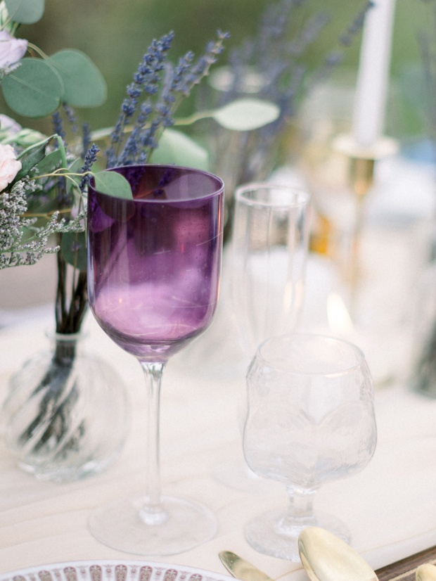 Cuckoo Cloud Concepts Soigne A Lavender-Inspired Editorial Wedding Stylist Cebu Event Stylist 26