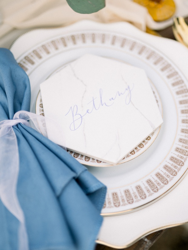 Cuckoo Cloud Concepts Soigne A Lavender-Inspired Editorial Wedding Stylist Cebu Event Stylist 27
