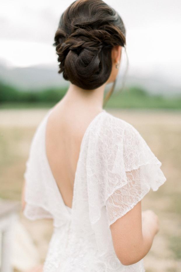 Cuckoo Cloud Concepts Soigne A Lavender-Inspired Editorial Wedding Stylist Cebu Event Stylist 30