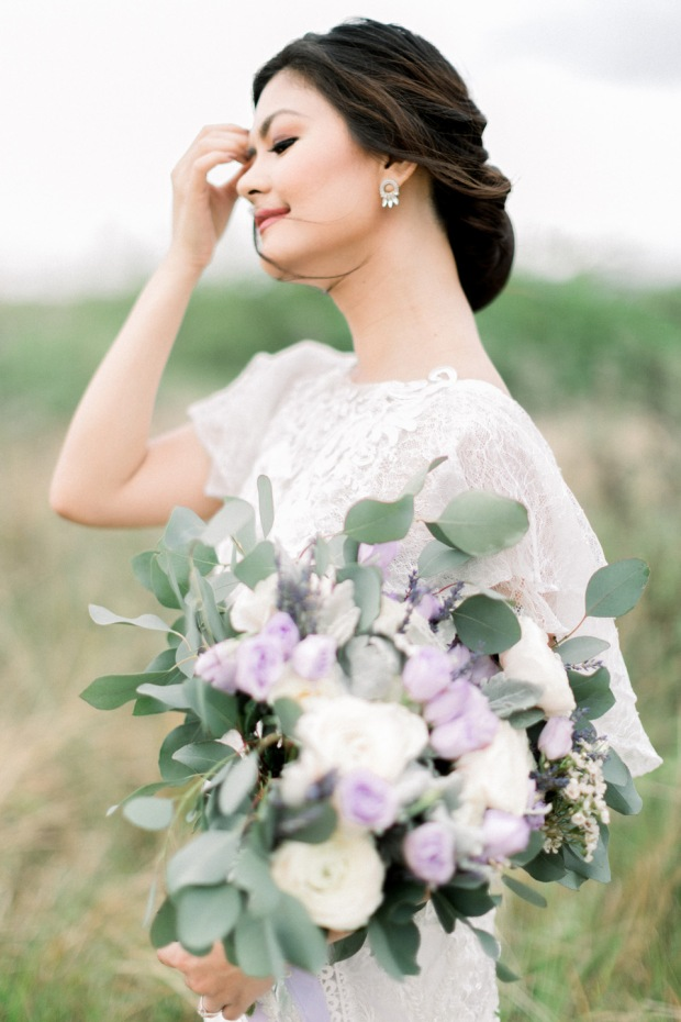 Cuckoo Cloud Concepts Soigne A Lavender-Inspired Editorial Wedding Stylist Cebu Event Stylist 31