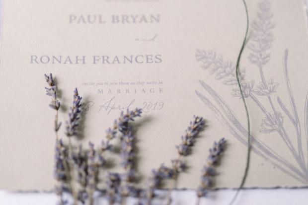 Cuckoo Cloud Concepts Soigne A Lavender-Inspired Editorial Wedding Stylist Cebu Event Stylist 32