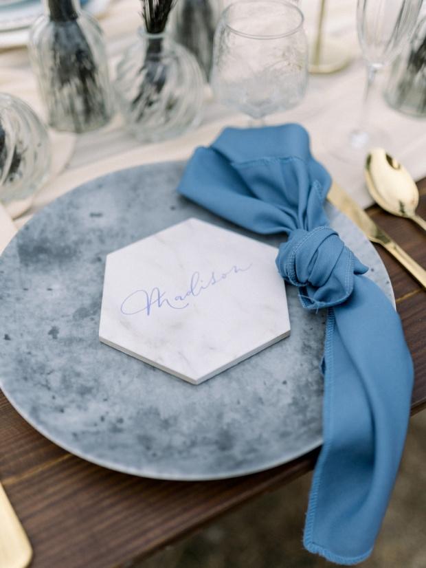 Cuckoo Cloud Concepts Soigne A Lavender-Inspired Editorial Wedding Stylist Cebu Event Stylist 36