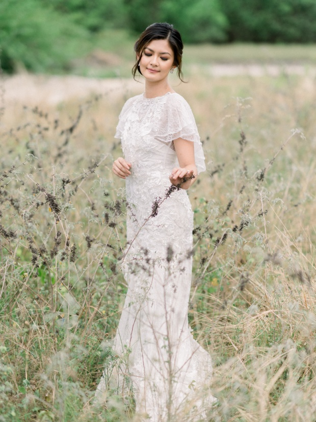 Cuckoo Cloud Concepts Soigne A Lavender-Inspired Editorial Wedding Stylist Cebu Event Stylist 37