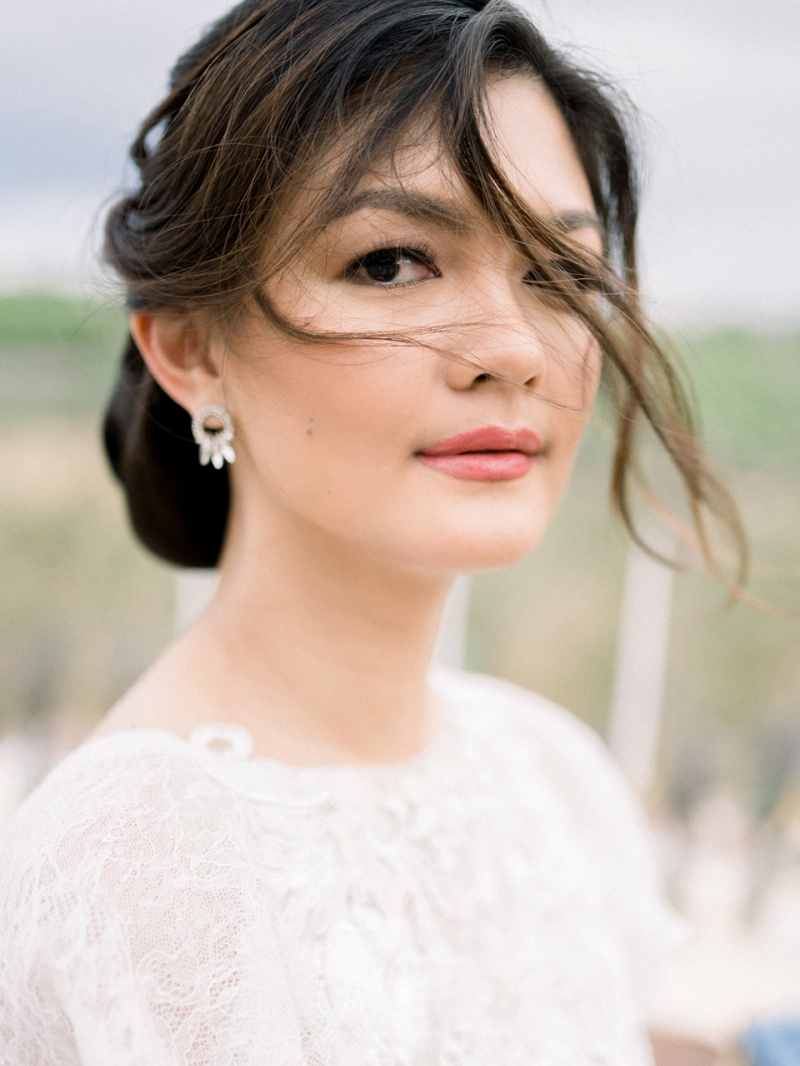 Cuckoo Cloud Concepts Soigne A Lavender-Inspired Editorial Wedding Stylist Cebu Event Stylist 38