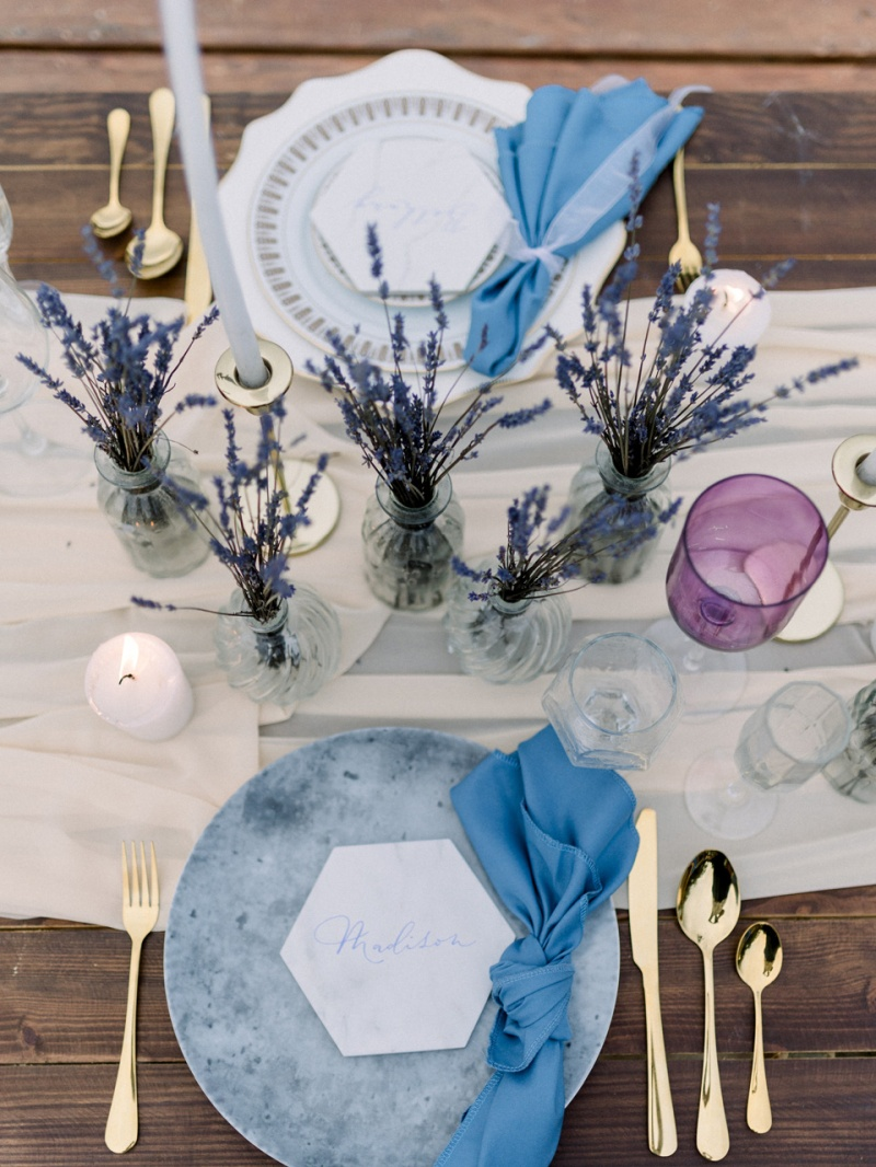 Cuckoo Cloud Concepts Soigne A Lavender-Inspired Editorial Wedding Stylist Cebu Event Stylist 40