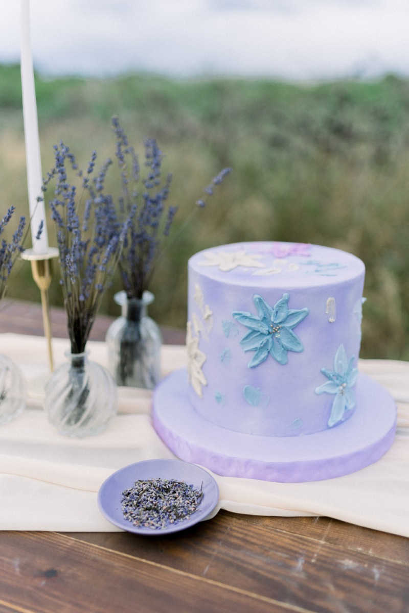 Cuckoo Cloud Concepts Soigne A Lavender-Inspired Editorial Wedding Stylist Cebu Event Stylist 43