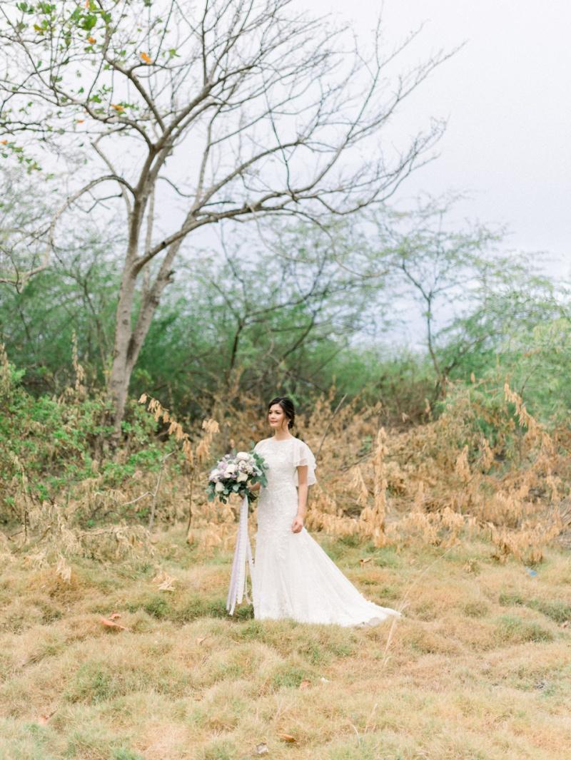 Cuckoo Cloud Concepts Soigne A Lavender-Inspired Editorial Wedding Stylist Cebu Event Stylist 46