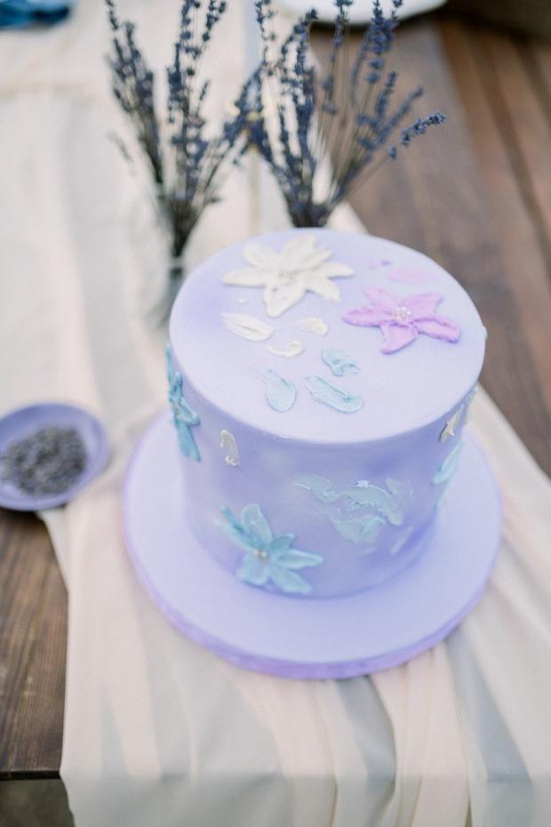 Cuckoo Cloud Concepts Soigne A Lavender-Inspired Editorial Wedding Stylist Cebu Event Stylist 48
