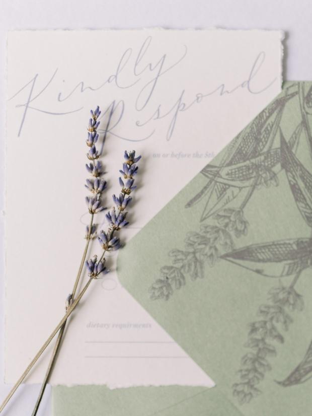 Cuckoo Cloud Concepts Soigne A Lavender-Inspired Editorial Wedding Stylist Cebu Event Stylist 50