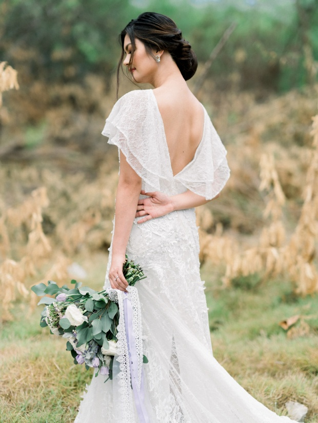 Cuckoo Cloud Concepts Soigne A Lavender-Inspired Editorial Wedding Stylist Cebu Event Stylist 51