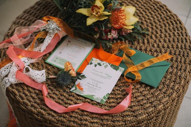 Cuckoo Cloud Concepts Wiggy & Dawn Tropical Elegant Wedding Stylist Cebu Event Stylist 01