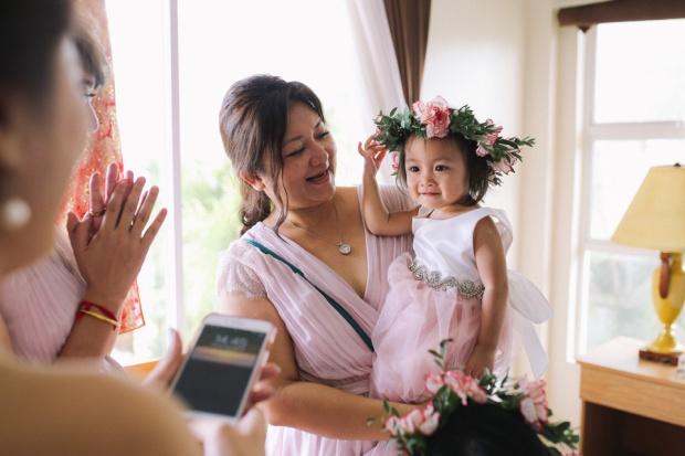 Cuckoo Cloud Concepts Wiggy & Dawn Tropical Elegant Wedding Stylist Cebu Event Stylist 03