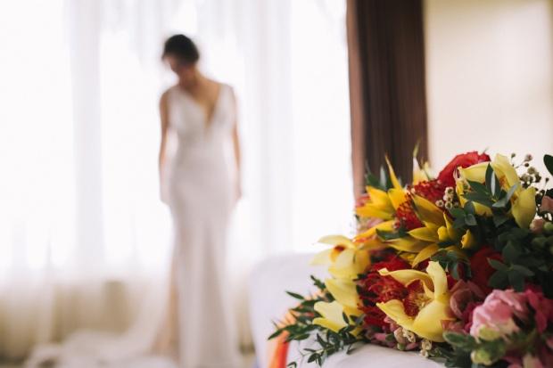 Cuckoo Cloud Concepts Wiggy & Dawn Tropical Elegant Wedding Stylist Cebu Event Stylist 04
