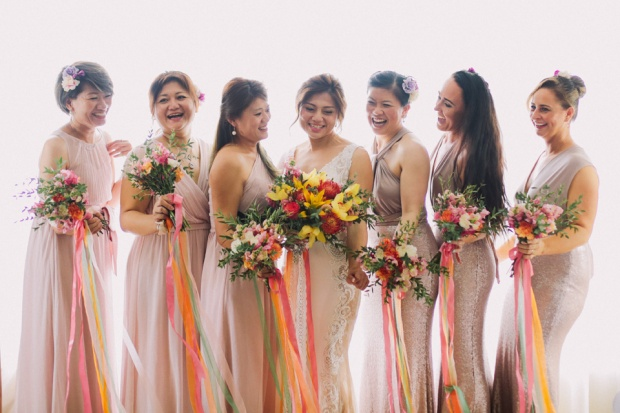 Cuckoo Cloud Concepts Wiggy & Dawn Tropical Elegant Wedding Stylist Cebu Event Stylist 05