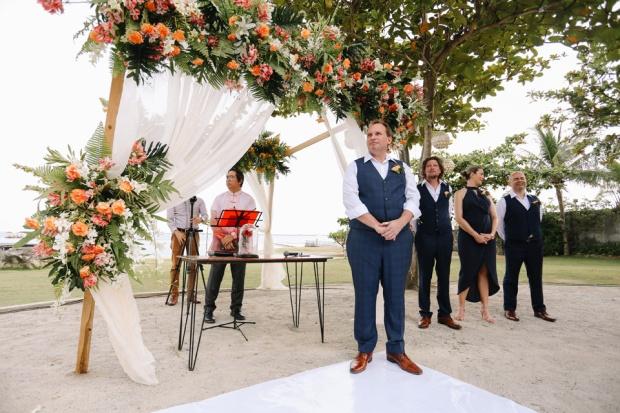 Cuckoo Cloud Concepts Wiggy & Dawn Tropical Elegant Wedding Stylist Cebu Event Stylist 08
