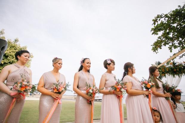 Cuckoo Cloud Concepts Wiggy & Dawn Tropical Elegant Wedding Stylist Cebu Event Stylist 09