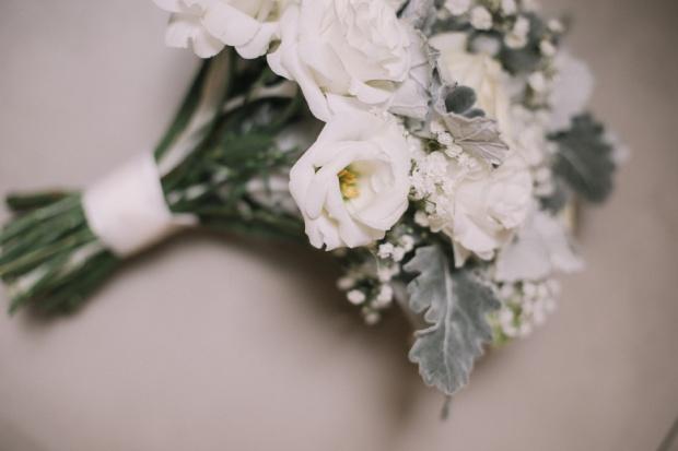 Cuckoo Cloud Concepts Wiggy & Dawn Tropical Elegant Wedding Stylist Cebu Event Stylist 13