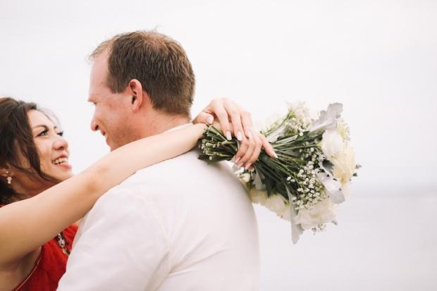 Cuckoo Cloud Concepts Wiggy & Dawn Tropical Elegant Wedding Stylist Cebu Event Stylist 14