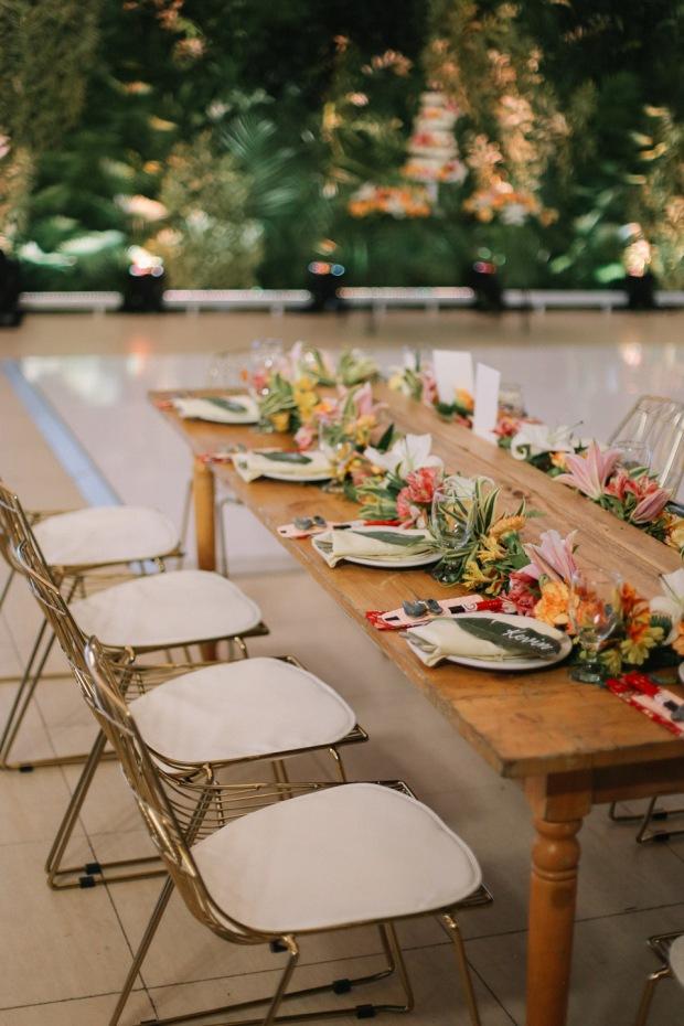 Cuckoo Cloud Concepts Wiggy & Dawn Tropical Elegant Wedding Stylist Cebu Event Stylist 19