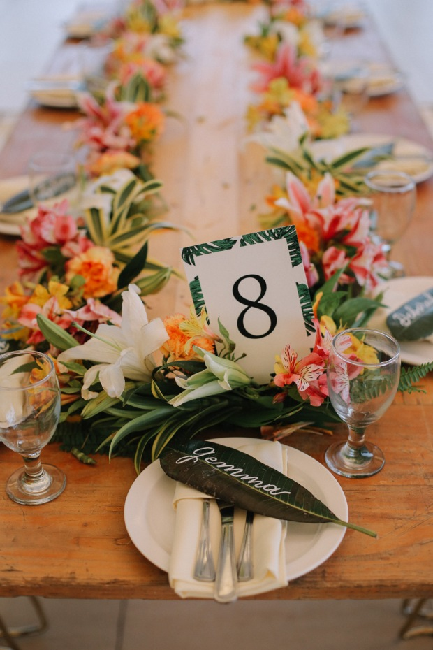 Cuckoo Cloud Concepts Wiggy & Dawn Tropical Elegant Wedding Stylist Cebu Event Stylist 20