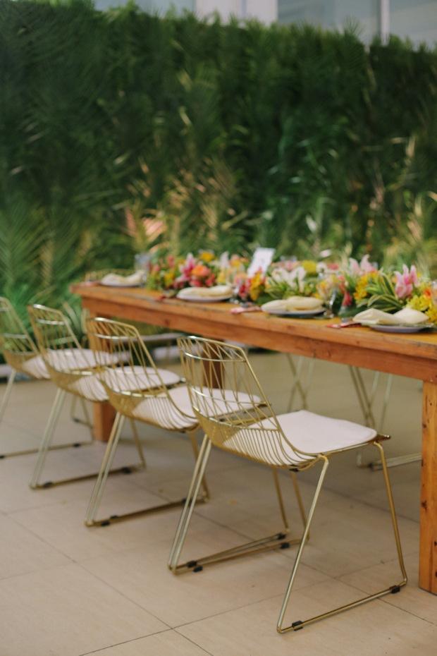 Cuckoo Cloud Concepts Wiggy & Dawn Tropical Elegant Wedding Stylist Cebu Event Stylist 22