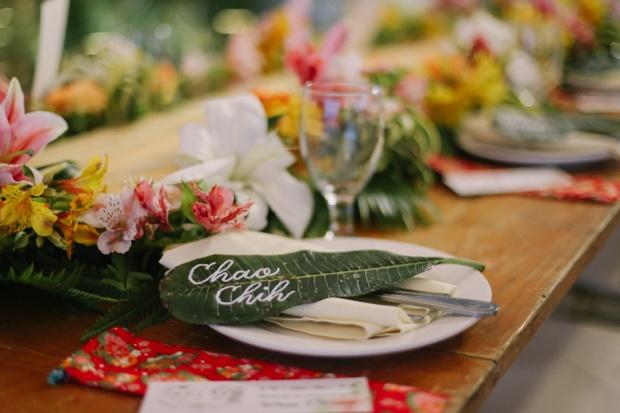Cuckoo Cloud Concepts Wiggy & Dawn Tropical Elegant Wedding Stylist Cebu Event Stylist 23