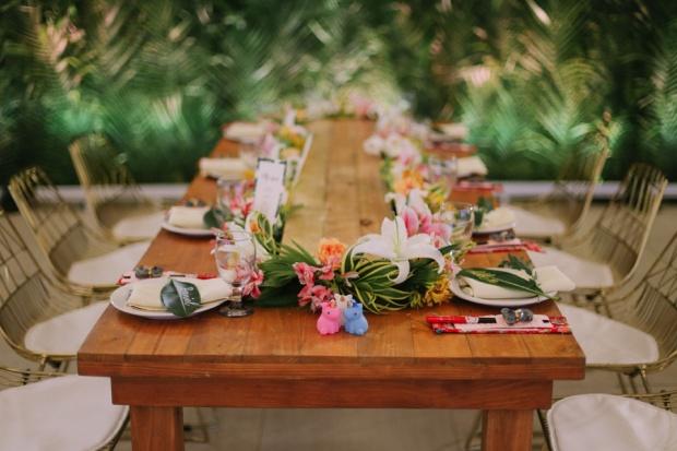 Cuckoo Cloud Concepts Wiggy & Dawn Tropical Elegant Wedding Stylist Cebu Event Stylist 24