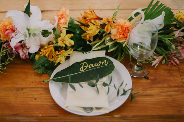 Cuckoo Cloud Concepts Wiggy & Dawn Tropical Elegant Wedding Stylist Cebu Event Stylist 26