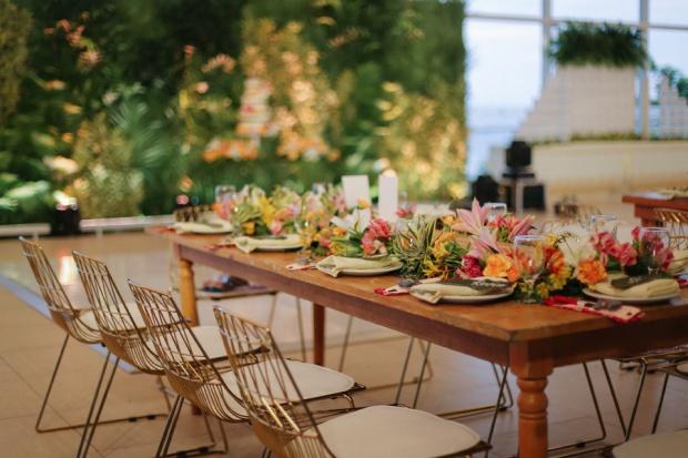 Cuckoo Cloud Concepts Wiggy & Dawn Tropical Elegant Wedding Stylist Cebu Event Stylist 27