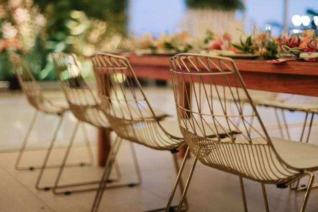 Cuckoo Cloud Concepts Wiggy & Dawn Tropical Elegant Wedding Stylist Cebu Event Stylist 30