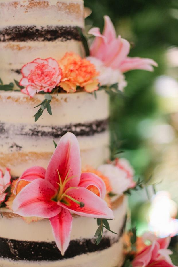 Cuckoo Cloud Concepts Wiggy & Dawn Tropical Elegant Wedding Stylist Cebu Event Stylist 34