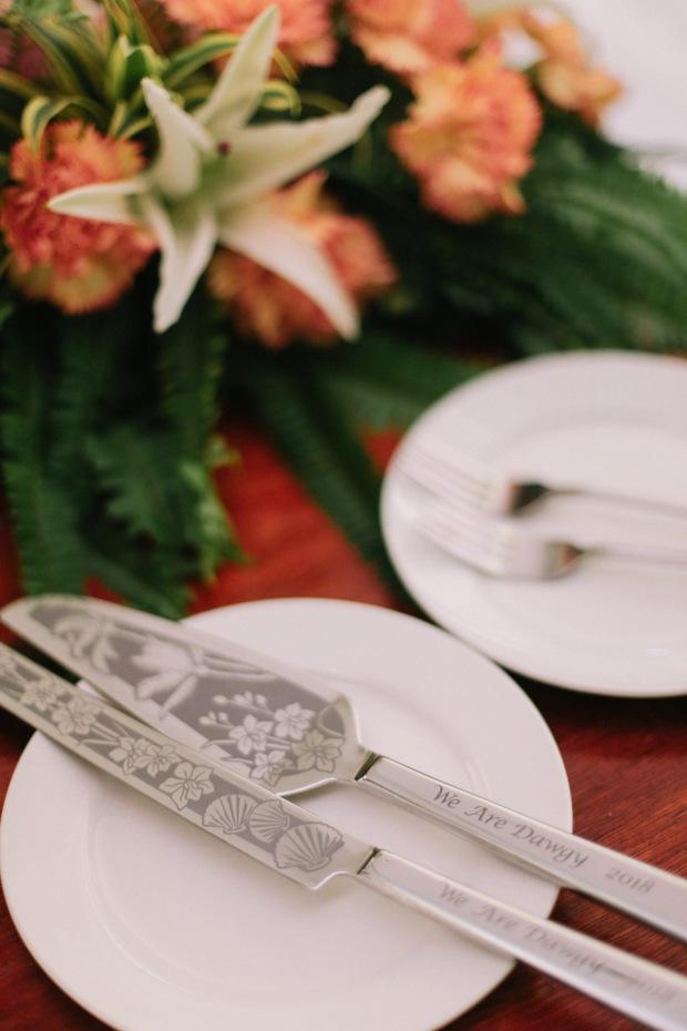 Cuckoo Cloud Concepts Wiggy & Dawn Tropical Elegant Wedding Stylist Cebu Event Stylist 35