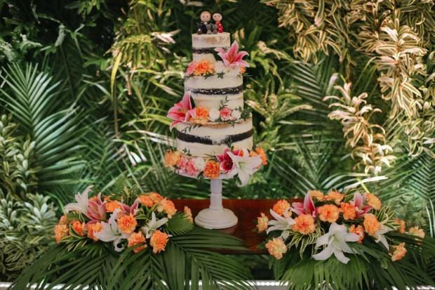 Cuckoo Cloud Concepts Wiggy & Dawn Tropical Elegant Wedding Stylist Cebu Event Stylist 37