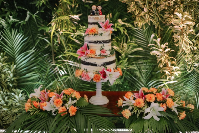 Cuckoo Cloud Concepts Wiggy & Dawn Tropical Elegant Wedding Stylist Cebu Event Stylist 37